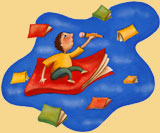 tan_floating_books_boy_eco_039l