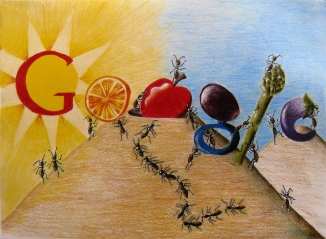 TPAAK_Google_WinningArt