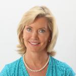 Dawn Eidelman 2013