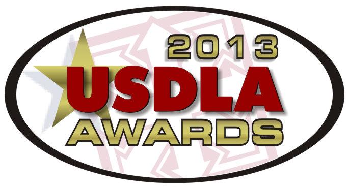 USDLA Award