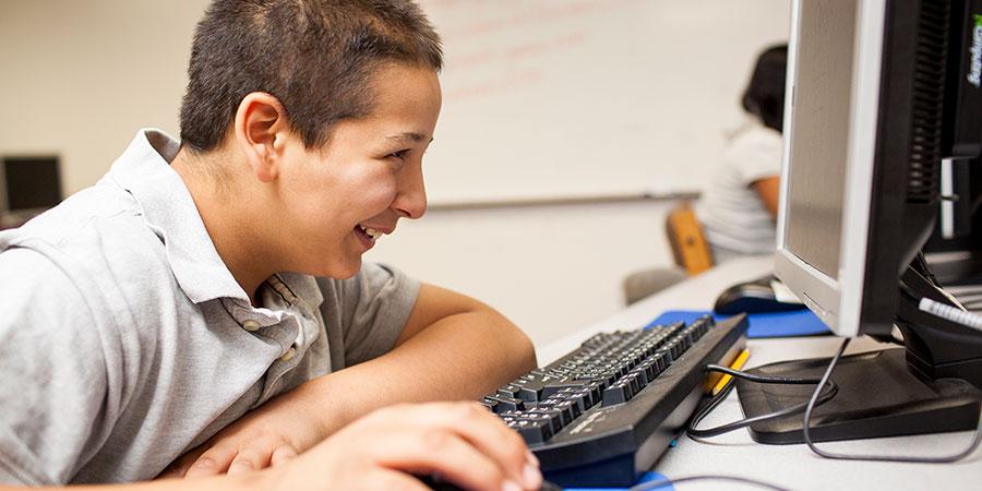 Mosaica Online K-12 Schools