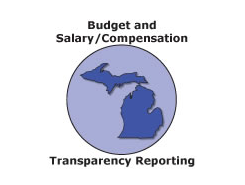 MIBudgetTransparency