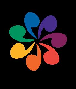 Paragon_CoBranded Logo_4C