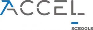 Accel_logo_schools_PMS